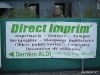 banderile-direct-imprim