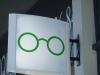 enseigne-drapeau-lumineux-optic