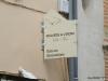 drapeau-dibond-3mm-lettres-decoupe