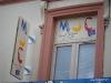 mjc-st-sulpice-drapeauaplatdecoupe-sur-vitre