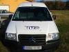 deco-vehicule-118