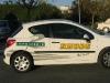 deco-vehicule-053