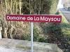 Dom-la-maysou-couffouleux 81