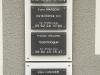 plaque-plexis-stickers