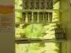 plexis diffusant 3 mm