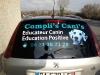 ar-stickers-voiture