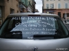 stickers-ar-voiture
