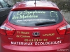 stickers-ar-voiture_0