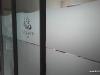 sable-logo-defonce1