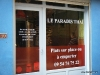 stickers-vitrine-st-sulpice